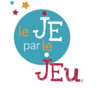Pascale Lesauvage le Je par le Jeu